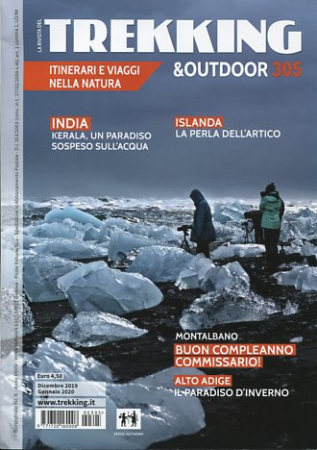 Islanda, la perla dell'Artico