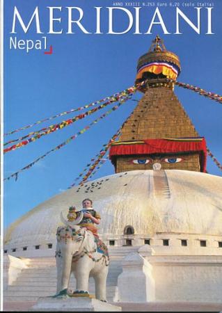 Il Nepal di pianura