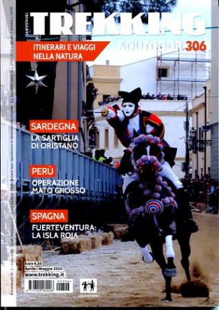 Fuerteventura: la Isla Roja