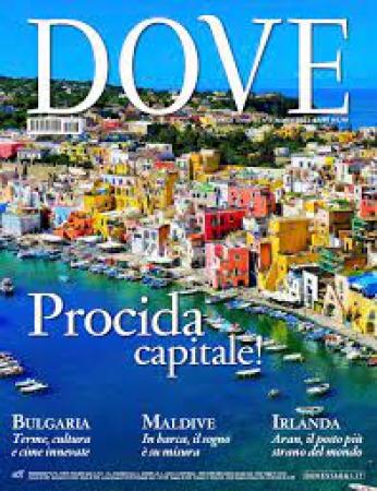 5 sensi per scoprire Catania