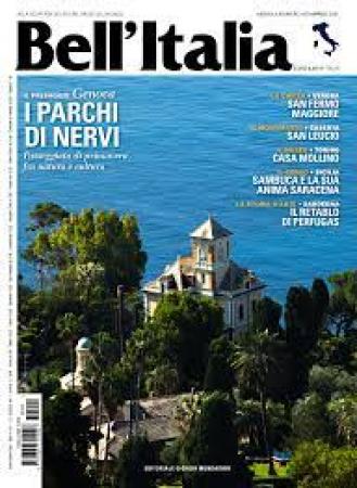 Sui passi di Dante in Romagna