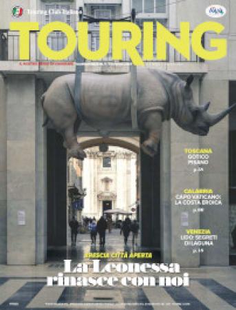 Turismo: come usciremo dal lockdown?