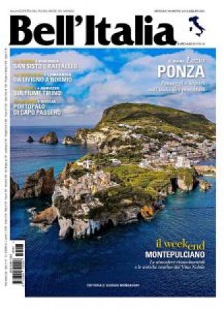 L'ultimo mare di Sicilia