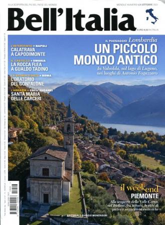 Sapori di Romagna tra la pianura e i colli